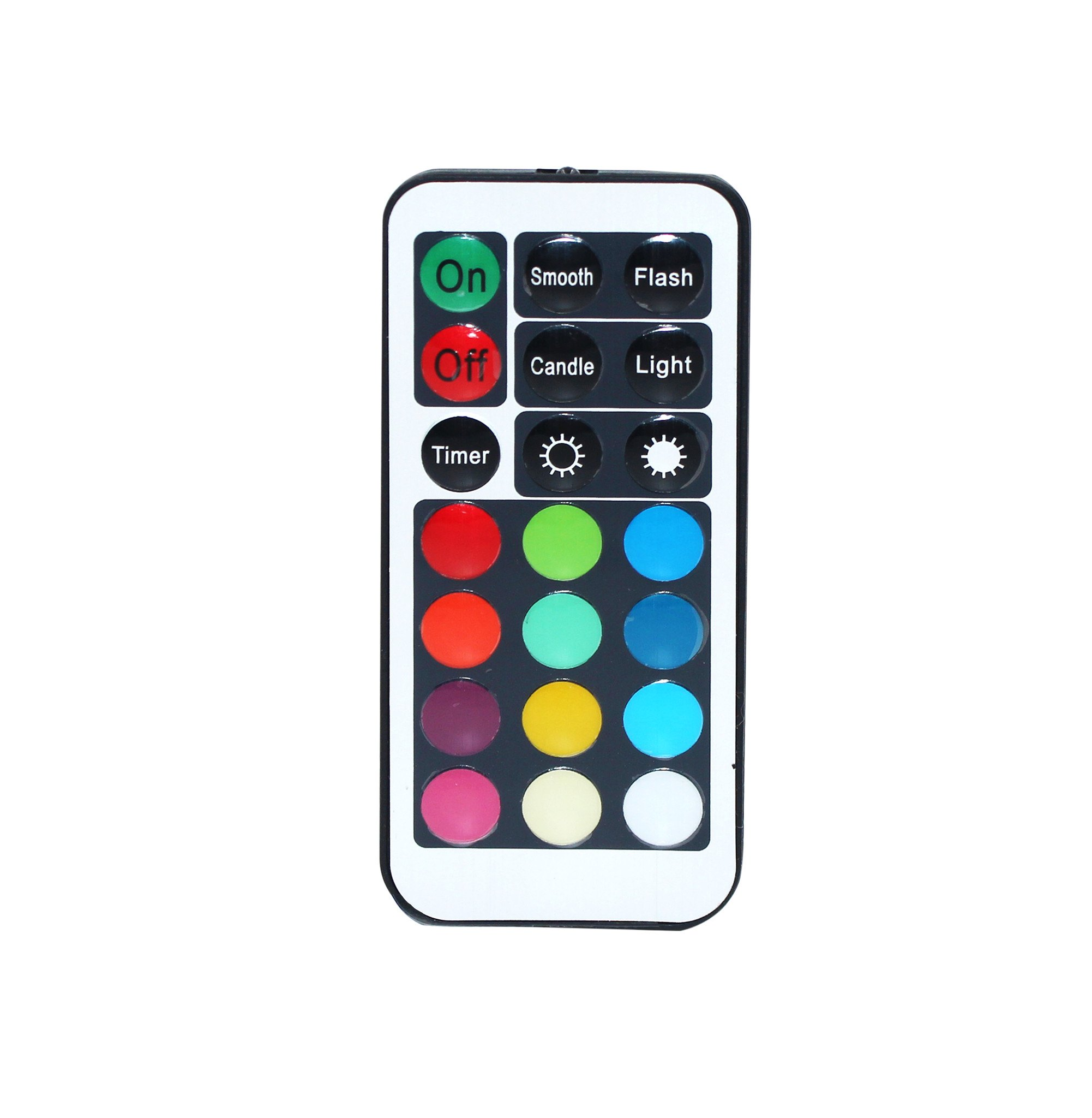 p-962-color_remote