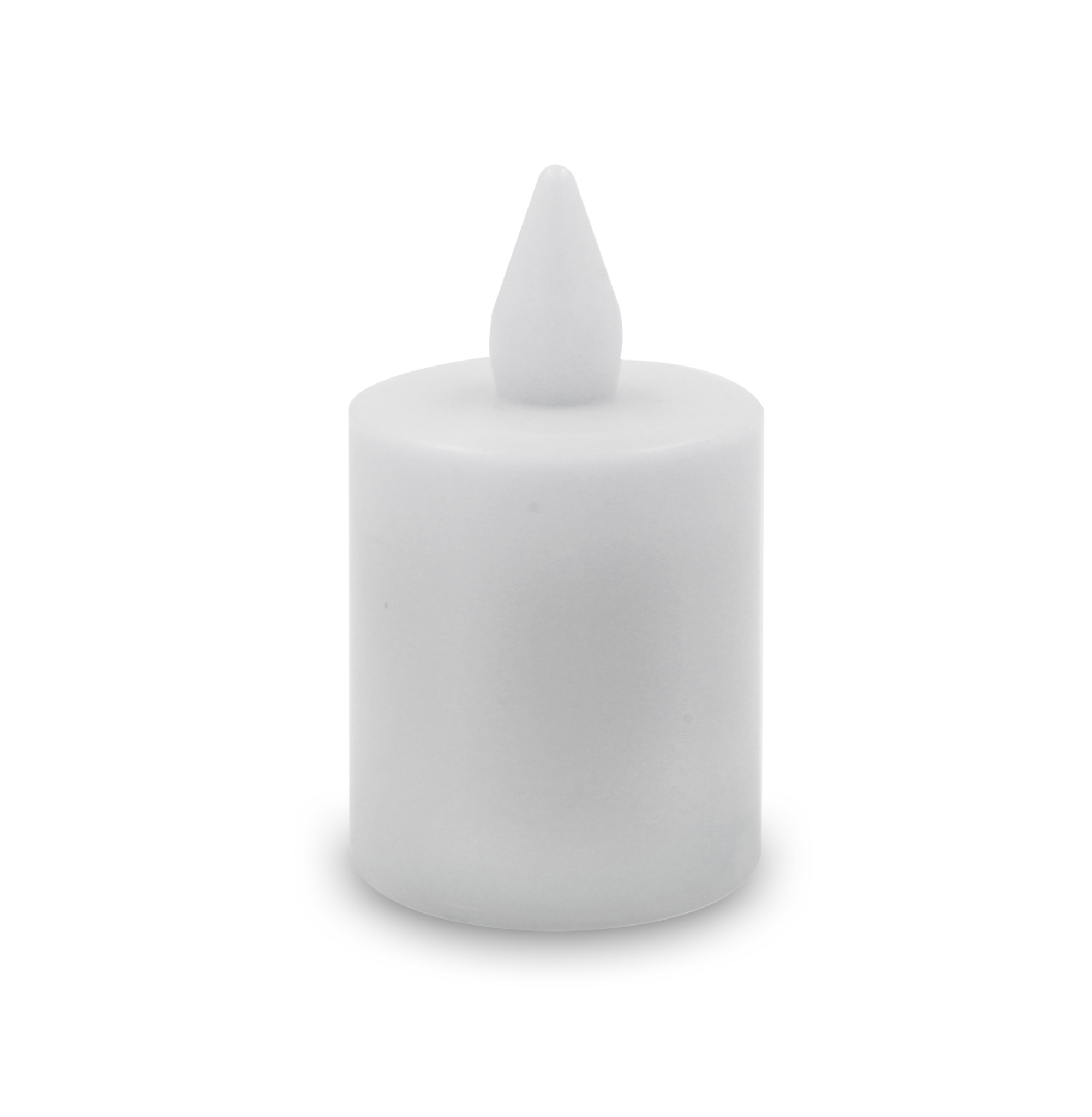 p-977-candle_x_8a931775-07fe-4070-a132-645398a5c738